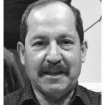 Agustín Yanel, secretario general del SPM.