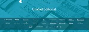 http://www.unidadeditorial.es/