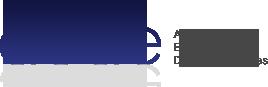 AEDE - logo