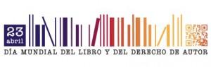 Día Mundial Libro y Dchos. Autoría 2016