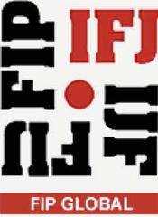 Federación Internacional de Periodistas (FIP)