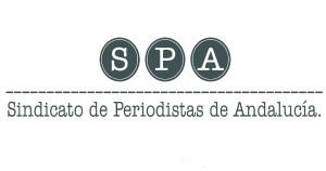 Logotipo del SPA.