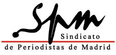 Sindicato de Periodistas de Madrid