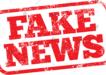 fake news por deepstock