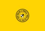 logo Latele.cat